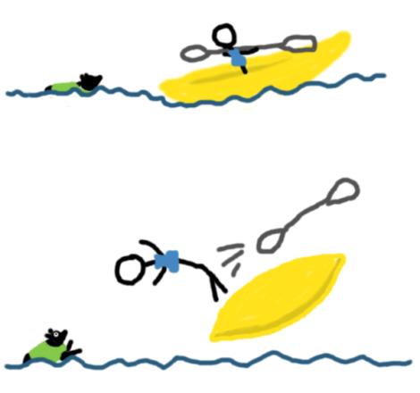 KayakRescue2
